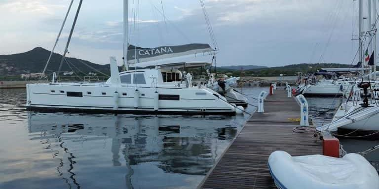 catana-colibri-delivered